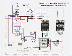 fancy heat probe pid wiring diagram elaboration electrical diagram Air Source Heat Pump Diagram captivating pid wiring diagram with heat sink ideas best image