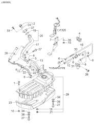 Mazda 626 Wiring Diagrams