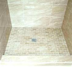 labor cost to install tile shower labor cost to install tile shower cost to tile a shower glass shower labor cost to cost install tile shower labor cost to