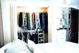 no closet in bedroom no closet ideas small room organization ideas bedroom closet room has no no closet in bedroom