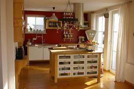 Ikea Värde In 2019 Freistehende Küchenschränke