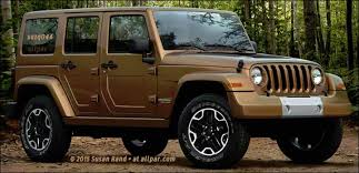 2018 jeep jk colors. interesting colors 2018 jeep wrangler rubicon limited edition redesign overview to jeep jk colors m