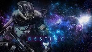 destiny hd wallpaper 11 1900 x 1080