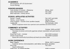 Resume Samples For Server Administrator Elegant Server Administrator