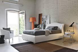 Moderner Meister Schlafzimmer Ideen Ultra Modernes Bett Rahmen