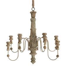 best gray images on lighting aiden chandelier aidan marisol medium chandelier in white lighting gray aiden aidan italian