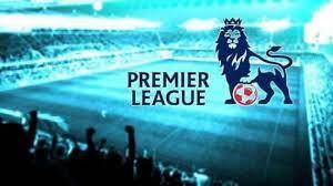 İngiltere Premier Lig'de sezonun 11'i açıklandı - Tüm Spor Haber