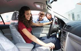 Tcars and teens pictures