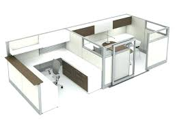 designing small office. Brilliant Small Decoration Small Office Design Layout Ideas House Best New With Prepare 2  And Also 10 Designing