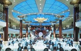 How To Get A Restaurant Job How To Get A Job On A Cruise Ship Finestchef Com