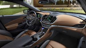 2018 chevrolet volt interior. delighful volt with 2018 chevrolet volt interior o