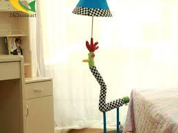 Cool floor lamps kids rooms Giraffe Boy Floor Lamp Large Size Of Floor Floor Lamp Unique Floor Lamps Kids Room Floor Lamps Catchthemomentco Boy Floor Lamp Large Size Of Floor Floor Lamp Unique Floor Lamps