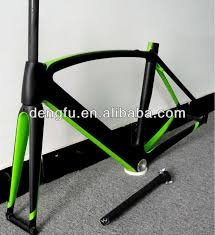 custom bicycle paint ideas fresh er hot ing full carbon bike frame new design