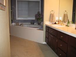 You Remodel how to demolish a bathroom before you remodel it vista remodeling 2931 by uwakikaiketsu.us