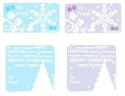 Blank Snowflake Template Blank Snowflake Template Printable Writing Paper Stencil