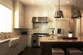 appealing pendant lighting ideas spacing lights over kitchen island light fixtures impressive rustic bronze design