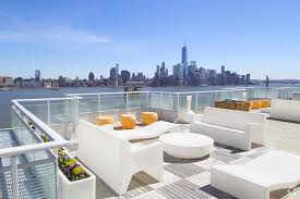 fully furnished suites serviced apartments in jersey city new york jersey city nj. fully furnished suites serviced apartments in jersey city new york nj