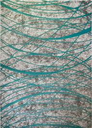 teal gray and yellow area rug teal yellow and grey area rugs teal black and grey area rug teal and yellow area rugs