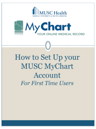 Dupagemedicalgroup Com My Chart How To Sign Up For Electronic Billing Through Mychart