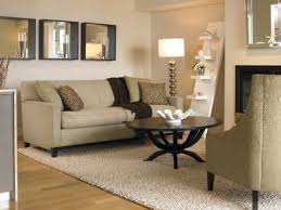 living room rug layout luxury how to select an area rug size