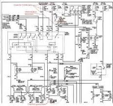 similiar 94 chevy truck wiring diagram keywords chevy truck wiring diagram further 1988 chevy 1500 wiring diagram
