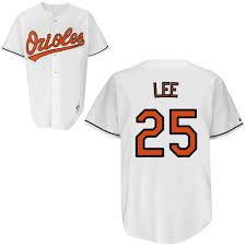 Cheap Mlb Jerseys Derrek Lee Home Jersey Authentic