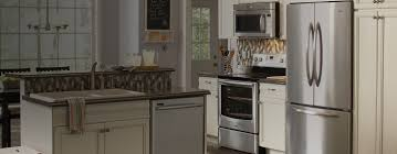Appliance Savings At The Home Depot - Kitchen apliances