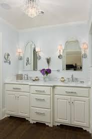houzz bathroom vanity lighting. Houzz Bathroom Vanity Lights Luxury Lighting Wayfair 3 Light Bath Loversiq Of