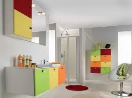 peintures salon séjour cuisine Images?q=tbn:ANd9GcSFDjxuczl_Mj3cQCJ9anka7HLH70OoZnpNMUdM-4qVYvPUBtG1