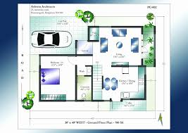 20 x 60 house plans luxury house map design 20 x 60 luxury 40 x 40