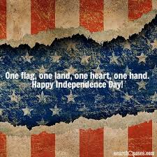 Flag-Day-Quotes-And-Sayings-20156.jpg