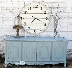 furniture refurbished. Refurbished Antique Furniture Refurbish - R