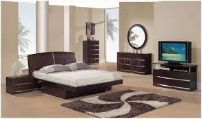 Modern Bedroom Bench Captivating Baby Room Ideas Modern Bedroom Furniture Contemporary