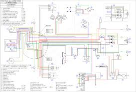 electrical wiring diagrams images basic phone wiring wiring diagram 1973 norton commando 850 popular 2003