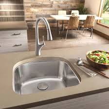 Kitchen Sink Replacement Cost Best Mattress Kitchen Ideas