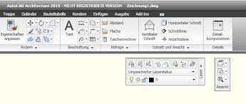 Autocad 2018 full ve 2017 itibarı ile güncel sürümdür. Die Wichtigsten Neuerungen In Autocad Architecture Pdf Free Download