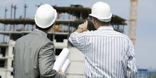Construction Management Professional Construction Management For Construction Projects
