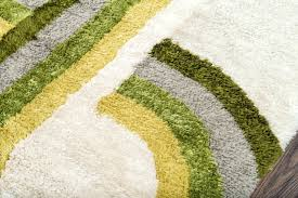 full size of 6x9 area rugs target mid century modern retro apple green rug yellow scenic
