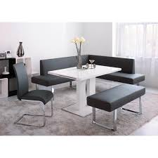 Chairs For Kitchen Table Black Kitchen Table 2 Chairs Best Kitchen Ideas 2017