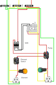 another wiring diagram request help much appreciated home brew another wiring diagram request help much appreciated home brew forums