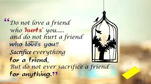 Get Here Sad Friendship Quotes In Malayalam With Images Wiseold Saying