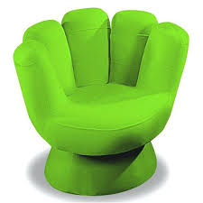 furniture for teenager. Teen Chair Magnificent Desk Chairs Furniture For Teenager