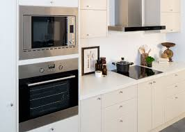 appliance cabinet options kaboodle