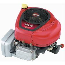 briggs stratton intek vertical ohv engine electric start briggs stratton intek vertical ohv engine electric start 13 5 hp 1in x