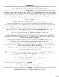 Resume For Sales Associate Sales Associate Skills List For Resume Resume Image Examples 48