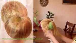ヘア アレンジ 3 ヘアスタイル ロング 今 流行り の 髪型 最新 髪型人気