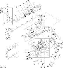 John deere buck wiring schematic pictures for 2305