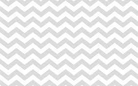 gray chevron wallpaper full hd wallpapers