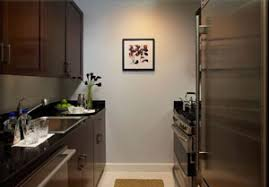 holiday accommodation new york apartment. luxury holiday apartments new york accommodation apartment n