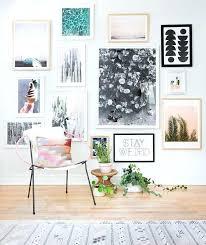 bedroom art prints bedroom wall art decor paintings prints romantic